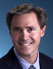 Lucian Rivela, MD