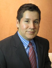 John Ayala, MD