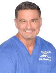 Pedro Soler, MD