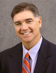Larry Harper, MD