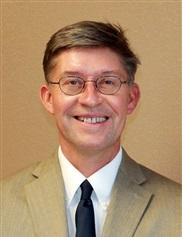 William Doubek, MD