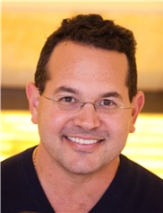 Paul Wigoda, MD