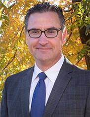 R. Douglas Vanderpool, MD