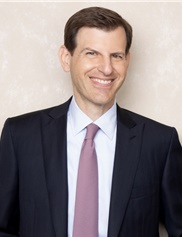 Adam Kolker, MD