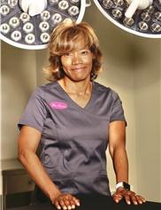 Lisa Bootstaylor, MD