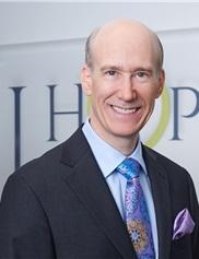 Jeffrey Hopkins, MD