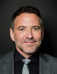 Gregory Mueller, MD