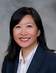 Ines Lin, MD