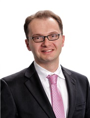 Michael Dobryansky, MD, FACS