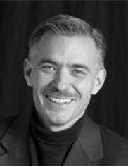 John Perrotti, MD