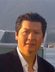 T.Y. Steven Ip, MD