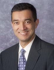 Julio Clavijo-Alvarez, MD