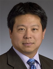 Jerome Chao, MD, FACS