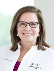 Judith Gurley, MD