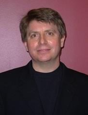 Craig Mezrow, MS, MD, FACS
