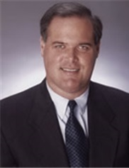 Dov Eidelman, MD, FACS
