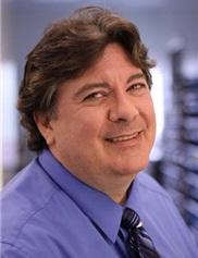 Johnstuart Guarnieri, MD