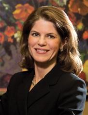 Alexandrina Saulis, MD