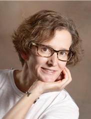 Katherine Hein, MD