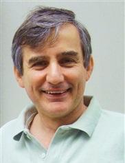 Dimosthenis Ath Tsoutsos, MD, PhD