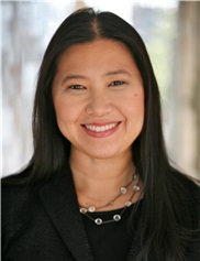 Constance Chen, MD