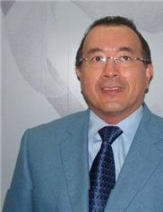 Ronald Pino, MD