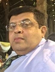 Hosi Bhathena, MD