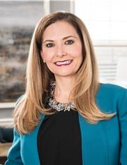Donna Krummen, MD