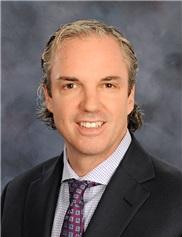 W. Michael Morrissey Jr, Jr.,  DMD, MD