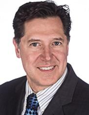 Daniel Westawski, MD