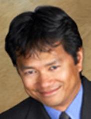 Henry Yang, MD