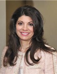 Dina Eliopoulos, MD