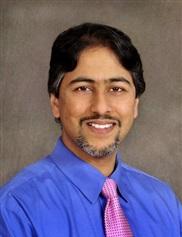 Sohel Islam, MD