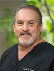 Michael Streitmann, MD