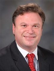 Steven J. Kronowitz, MD