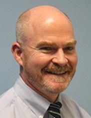 David Branch, MD