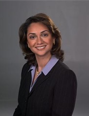 Vaishali Doolabh, MD