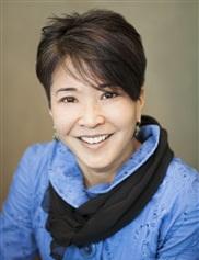 Tanya Atagi, MD