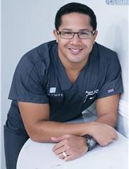 Marvin Spann, MD