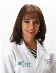 Patricia Yugueros, MD