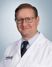 Michael Klebuc, MD