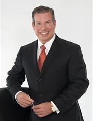 Randy Miller, MD