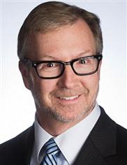 Gregory Swank, MD