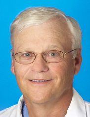 Stephen Bernsten, MD