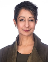 Anureet Bajaj, MD
