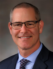 James Zasuly, MD