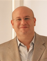 Garo Kassabian, MD