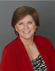Gayle M. Gordillo, MD
