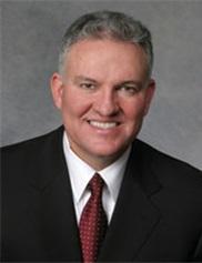 Donald Nunn, MD