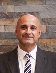 Sepehr Egrari, MD